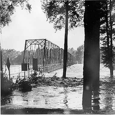 flood1955.jpg